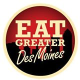 East-Greater-Des-Moines